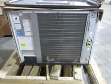 Scotsman Prodigy Plus 600 lb Cube Ice Machine Head C0630Sa-32E