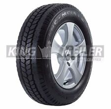 4x Transporter Winterreifen 215/70 R15C 109/107R Snow+Ice deutsche Produktion