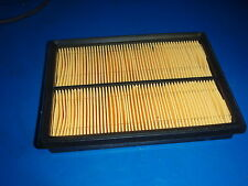 AIR FILTER  FITS V TWIN DIESEL ENGINES 25 HP IMPORTED ENGINES CHINESE ENGINES