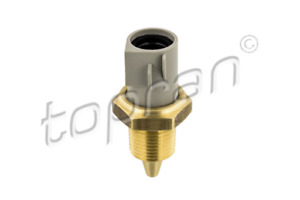 Coolant Temp Sensor 6 810 428 for FORD SIERRA liftback 1.8 2.0 16V Cosworth 4x4