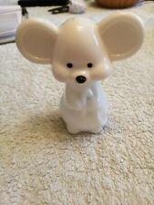 Avon Zany Mouse