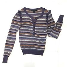 MARC by MARC JACOBS Sweater Sz XS