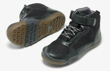 NEW PLAE KAIDEN WATERPROOF Youth 13 !!!!!!!!!!!
