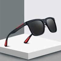 Lunettes de soleil homme femme UV 400 sunglasses vintage retro tendance été