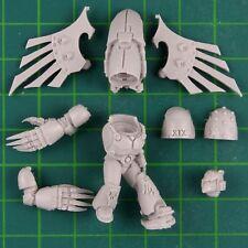 Horus Heresy Raven Guard Dark Fury E Forge World 40K 30K 2965