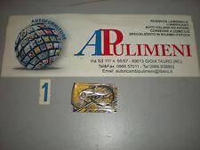 71118501 SERIE PUNTINE/CONTATTI FIAT 128- 850 SPIDER USA- ZASTAVA YUGO MARELLI