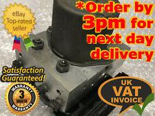 Mercedes Vito Viano W639 ABS Pump ECU Unit A0014469089 A001 446 90 89 0265951106