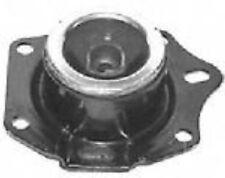 2001-2010 Chrysler PT Cruiser Front Right Engine Motor Mount