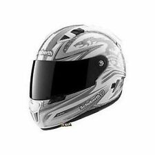 Casques Schuberth pour véhicule taille XS