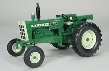 Oliver 1750 Diesel Wide Front Tractor 1:16 Model SPECCAST