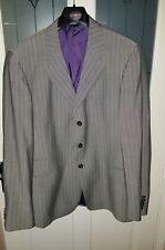 PAUL SMITH suit jacket/blazer The Byard chest 42