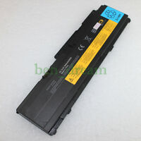 New Battery for IBM Lenovo ThinkPad X300 X301 43R1965 42T4519 42T4522 42T4523