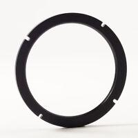 Copal Compur #1 Shutter Retaining Ring for Rodenstock Fujinon Schneider etc Lens