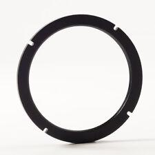 Copal Compur #0 Shutter Retaining Ring for Rodenstock Fujinon Schneider etc Lens