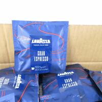 Lavazza Gran Espresso Single-Serve Coffee Pods 100 Count Dark Espresso Roast