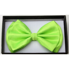 St. Patricks Day Holiday Bow Ties