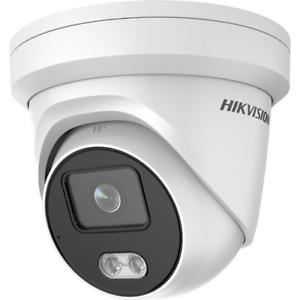 Hikvision DS-2CD2327G1-LU | 2.8MM IR 2MP