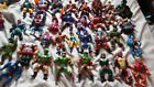 Vintage Masters of the Universe Figures 1980's He Man Make your selection She Ra