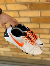 Nike CTR360 Maestri iii FG Football Boots (Pro Edition) Size UK 10