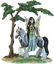 Elfenfigur Dragonsite Elfe - Travelers - J. Collen-Tarolly Limited Edition