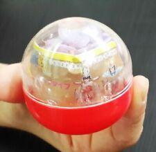 1987 Bandai Japan Toy Cdz Saint Seiya Phoenix Unused! Popy Chogokin Mega Rare!
