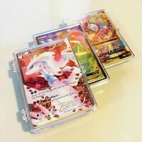 Pokemon TCG - 20 Mixed Card Lot - Guaranteed EX / GX / V / VMAX or FULL ART