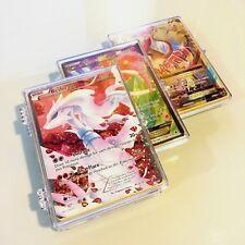 Pokemon TCG - 20 Mixed Card Lot (AUTHENTIC) Guaranteed EX / GX or Full Art