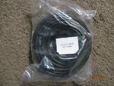 50ft Long SVGA/VGA Cable, New