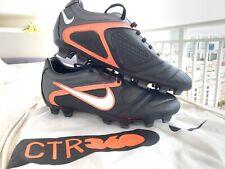 Nike CTR360 Maestri 2 FG Size 7.5 (Football Mercurial Superfly Hypervenom Tiempo