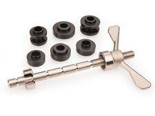 Park Tool PressFit Bottom Bracket Tool BBP-1