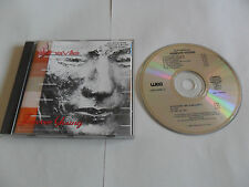 Alphaville - Forever Young (CD) GERMANY Pressing