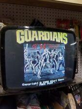 Guardians of the hood atari arcade PCB Board Guaranteed Working Free US shipping