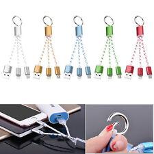 Universal 2.1A Micro USB Kabel Ladekabel Datenkabel für Handy Tablet Smartphone