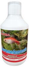 Femanga Spurenelemente- Wasseraufbereiter Vitamine Pflanzendünger 500 ml