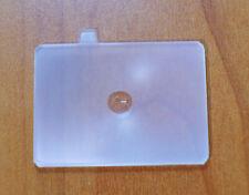 Olympus OM Focusing Screen 1-13 for OM-1 OM-1n OM-2 OM-2n camera