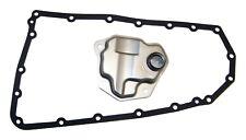Crown Automotive 5191890K Transmission Filter And Gasket Kit