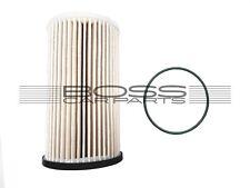 VW PASSAT CC 2008-2012 2.0 TDI FUEL FILTER BOSCH BS1457070008