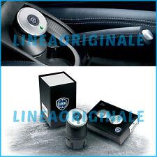 Diffusore Fragranze ORIGINALE Lancia Ypsilon e Delta profumo 50902285 new ita