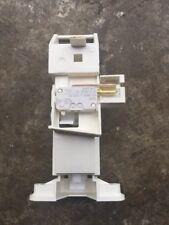 Dish Washer Door Lock Mechanism 481241758398