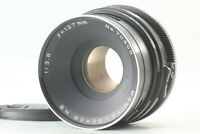 【EXC5+】 Mamiya Sekor NB 127mm f/3.8 MF Lens for RB67 Pro S SD From JAPAN