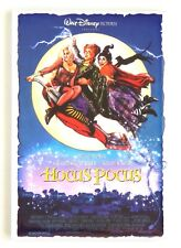 Hocus Pocus FRIDGE MAGNET (2 x 3 inches) movie poster halloween