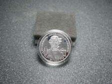 10 Euro Silber PP 2003 J , Liebig