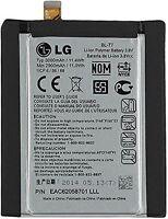 NEW OEM LG BL-T7 Original Internal Battery for LG G2 D800 D801 D802 LS980 VS980
