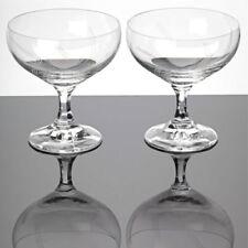 Markenlose Trinkgläser & Glaswaren mit Gravur für die Küche