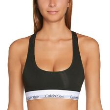 Calvin Klein Everyday Stretch Bra Tops for Women