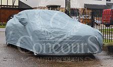 Peugeot 508 Sedan Funda Interior Indoor Cover