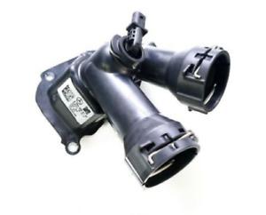 MERCEDES-BENZ E W213 Thermostat A6542000115 NEW GENUINE