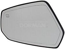 Replacement Door Mirror Glass 56189 Dorman/Help