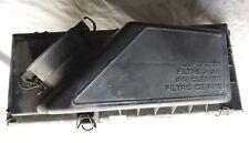 Mk2 Ford Mondeo Air Box, Air Filter Housing, 2.0 Zetec,97BB9606AH