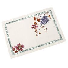VILLEROY & BOCH Artesano PROVENCAL Satin platzset 35 x 50 cm